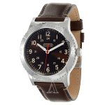 COACH 14601513 MEN'S RIVINGTON WATCH