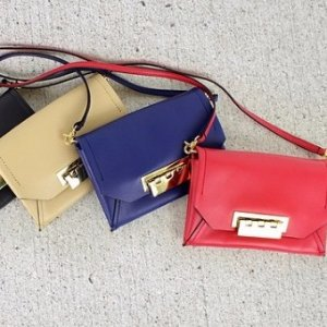 Extra 45% Off + Up to An Extra 60% OffZac Zac Posen Bags and Leathers Sale @Barneys Warehouse