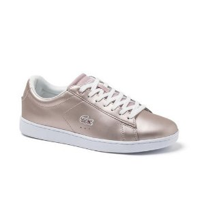 From $62.99Lacoste Women's Carnaby Evo Sneakers
