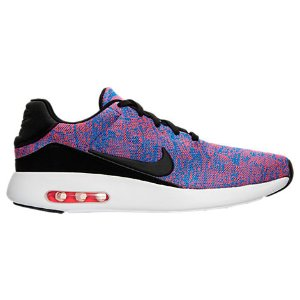 Men's Nike Air Max Modern Flyknit Running Shoes