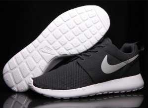 As low as $49.99 Nike Men's Roshe One Shoes