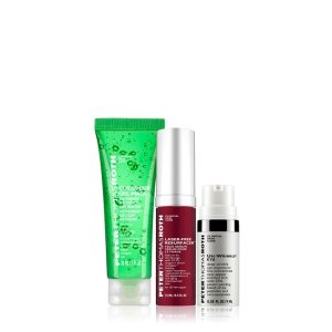 BEST OF PETER THOMAS ROTH KIT