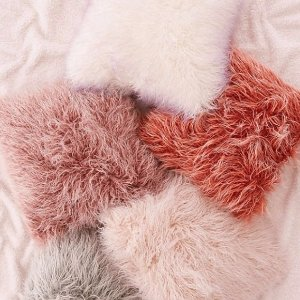 Extra 25% OFFUrban Outfitters Home Decor Sale
