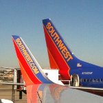 Southwest Flight Deals from Los Angeles