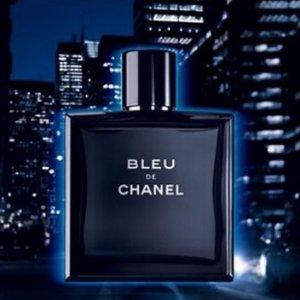 $100+ Get $20 OFFChanel、Dior、Giorgio Armani Men's Cologne Special Deal