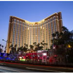 Las Vegas Hotels Sale
