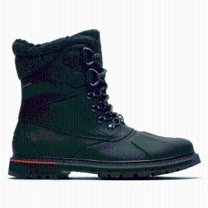 Trailbreaker Waterproof Duck Boot | Men's Boots | Rockport®