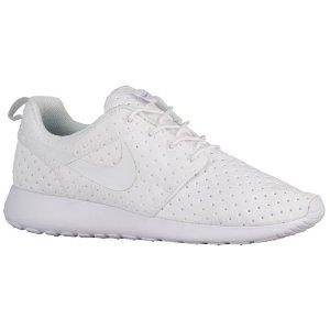 Nike Roshe One - Men's at Foot Locker