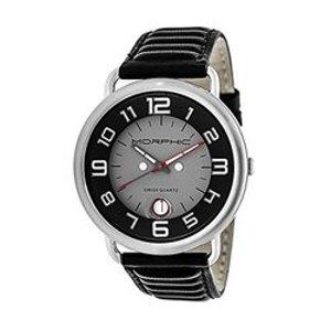 Morphic 手表