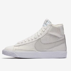 Nike Blazer Mid SE