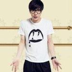 Designer T-shirts @ SSENSE