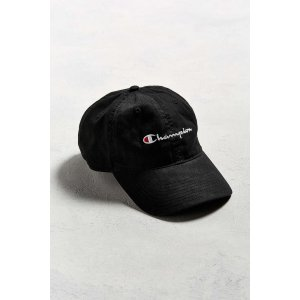 Champion + UO Baseball Hat | Urban Outfitters