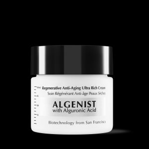 Regenerative Anti-Aging Ultra Rich Cream | Algenist®