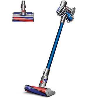 Up to $250 OffDyson Sale @ Dyson Inc.