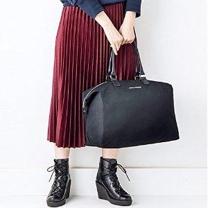 直邮中美 $7.42/RMB50日本SPRiNG 时尚杂志 7月号 送JOURNAL STANDARD包包