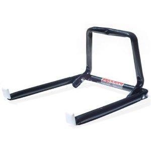 $9.47 (原价$29.99)Allen Sports 双自行车墙用支架