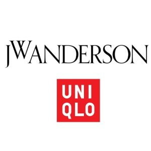 From $5.90JW  Anderson X UNIQLO