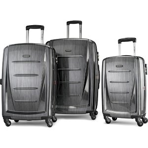 Extra 20% OFFSamsonite Back To School Hot Sale @eBay