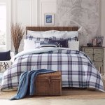 Select Tommy Hilfiger® Full/Queen Comforter Sets @ Bon-Ton