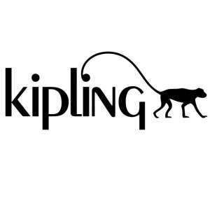 20% off $25Select Kipling Bags On Sale