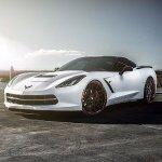 12月汽车促销,北美热门新车折扣及推荐