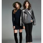 Select Designers Items @ Neiman Marcus