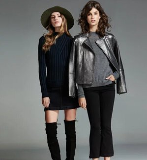 Up to 65% OffSelect Designers Items @ Neiman Marcus