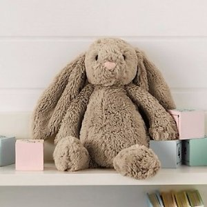 Up to 40% Off Jellycat sale @ Barneys New York