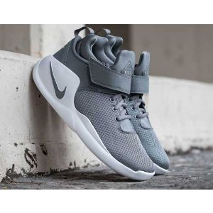 Men's Nike Kwazi Casual Shoes| Finish Line