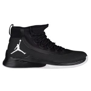 Jordan Ultra.Fly 2 男士球鞋