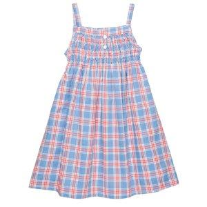 Plaid Dress by Neck & Neck at Gilt