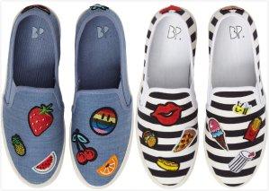 $39.95BP. 'Twiny' Slip-On Sneaker @ Nordstrom