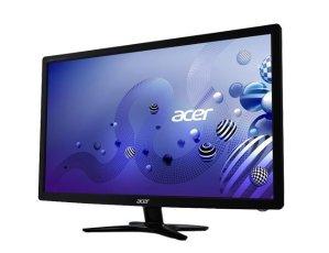 Acer G276HL Gbd 27