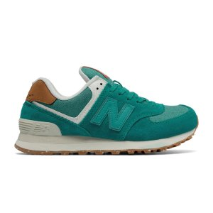 574 Global Surf - Women's 574 - Classic, - New Balance