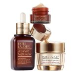 with Estee Lauder Advanced Night Repair Purchase @ Bon-Ton