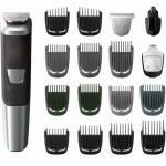 Philips Norelco Multigroom 5500