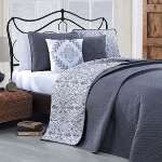Bedding Sale @ Zulily