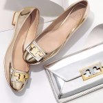 Select GIGI Shoes and Bags @ Tory Burch