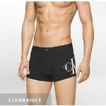 Men's Underwear Sale @ Calvin Klein