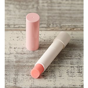 MAKE UP - Glow tint lip balm | innisfree