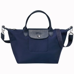 Longchamp Le Pliage Neo Small Handbag