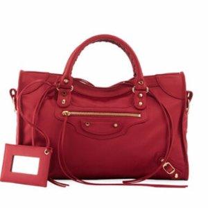 Up to 40% OffBalenciaga Handbags @ Neiman Marcus