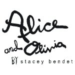 End of Season Sale @  alice + olivia
