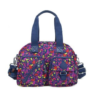 Defea Handbag - Summerfield | Kipling