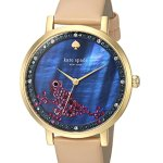 kate spade watches Monterey Watch KSW1308