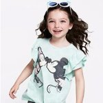 Kids Clothes And Accessories @ Macy's