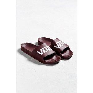 Vans Sport Slide Sandal | Urban Outfitters