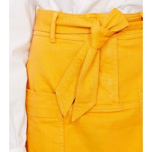 Tory Burch Colette Skirt