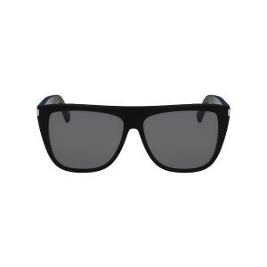 Saint Laurent SL 1 Sunglasses | 100% UV Protection | Eyeconic.com