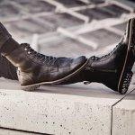 Timberland Clarks Skechers Men's Shoes Sale